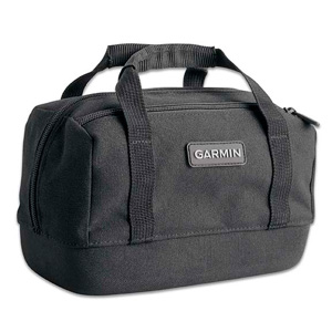 GPSMAP® 620 Carrying Case