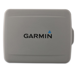 GPSMAP 620 Flush Mount Protective Cover