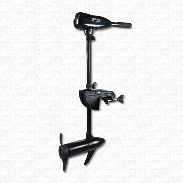 32LBS ELECTRIC OUTBOARD MOTOR