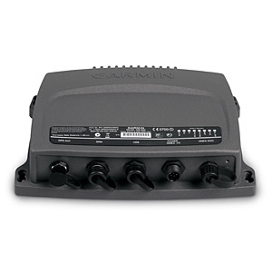 AIS™ 600 Blackbox Transceiver