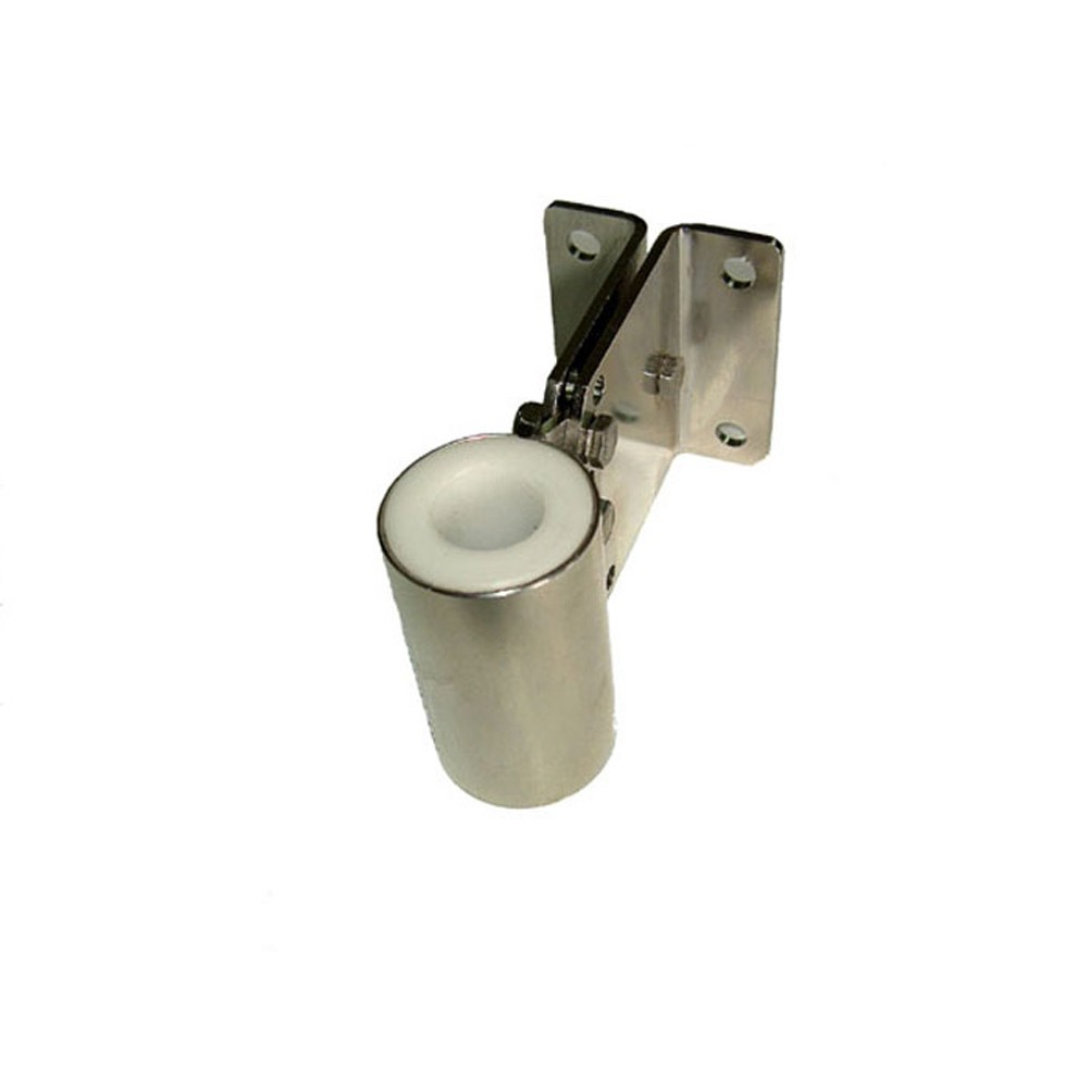 Gangway Attachment Fitting 30 mm